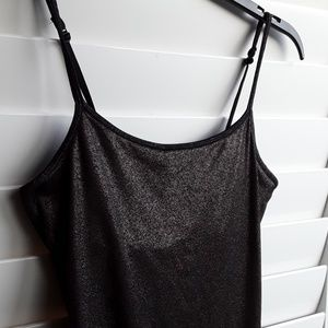 Express Tops - Express Camisole